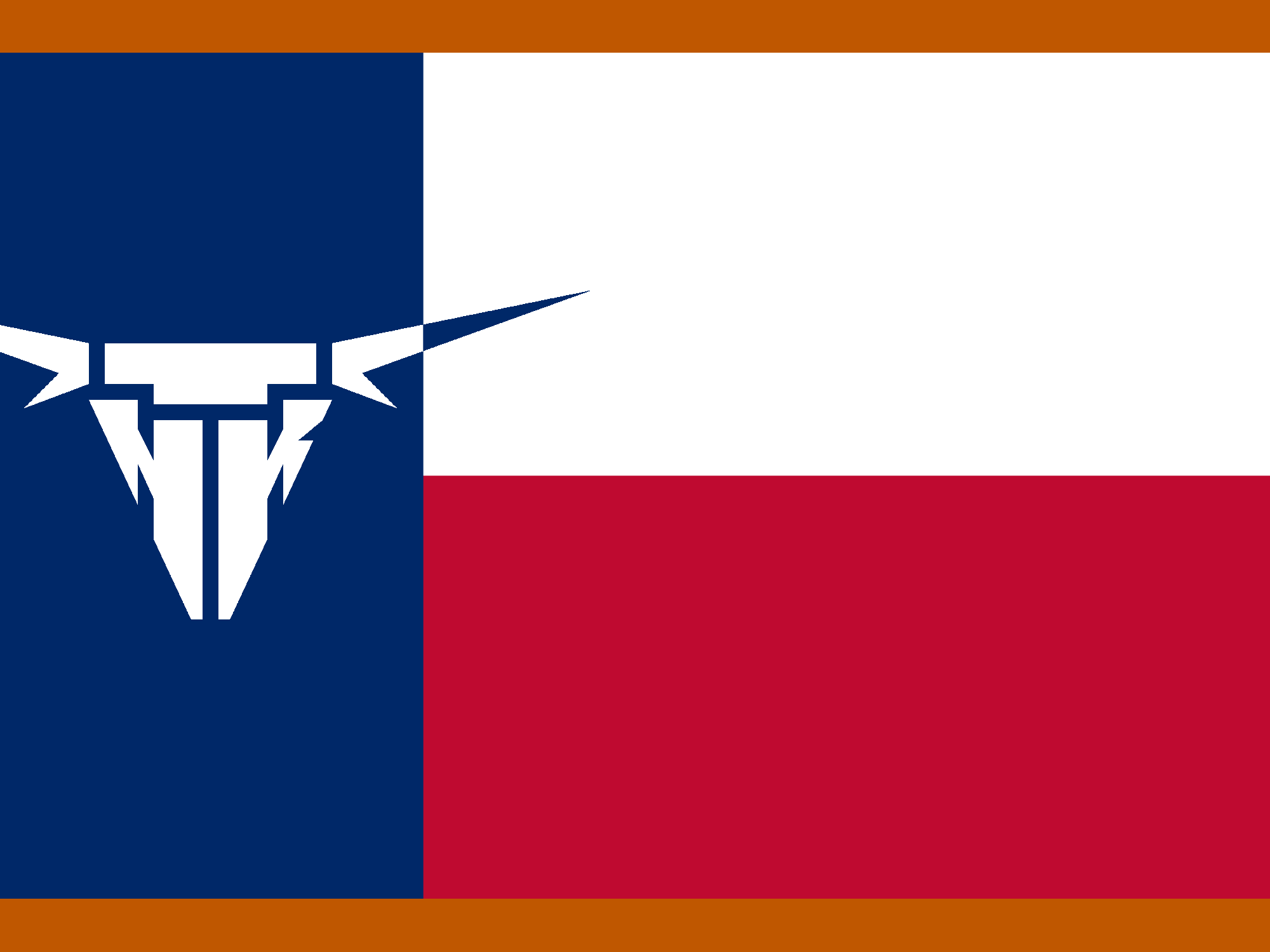 Postponed: Texas Independence Day Dinner and Annual General Meeting